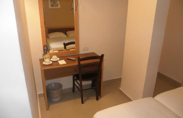 фото отеля Nofim изображение №5