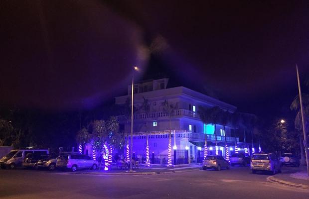 фото Praywish Hotel (ex. Palace of Revelation) изображение №6