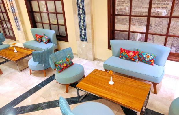 фотографии Holy Land Hotel изображение №32