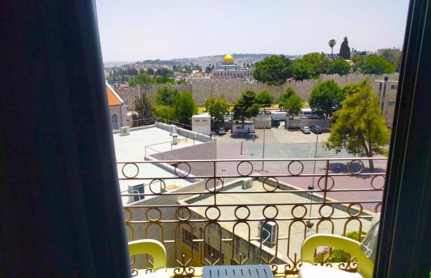 фото отеля Holy Land Hotel изображение №29
