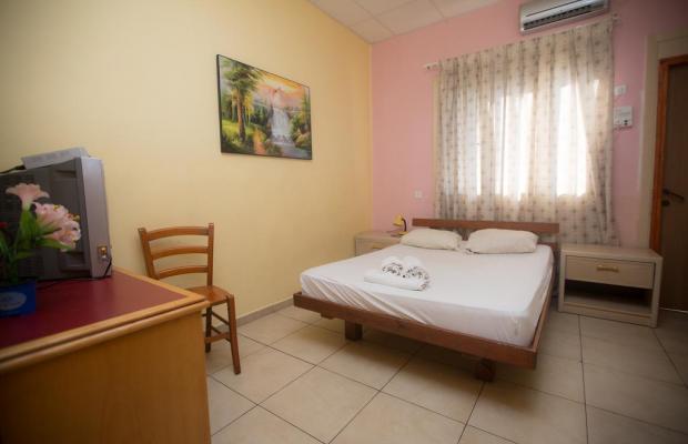 фотографии отеля Sky Hostel изображение №11