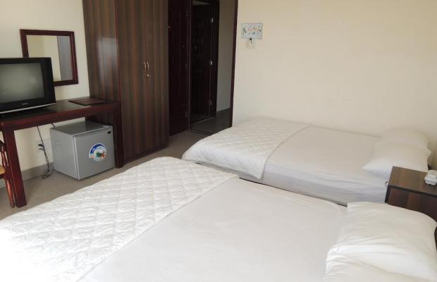 фото отеля Blue Heaven Hotel изображение №9