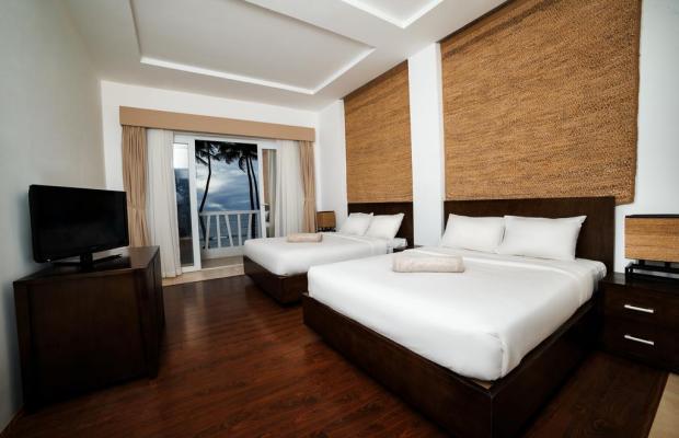 фото отеля Surf 4 You Residence изображение №17