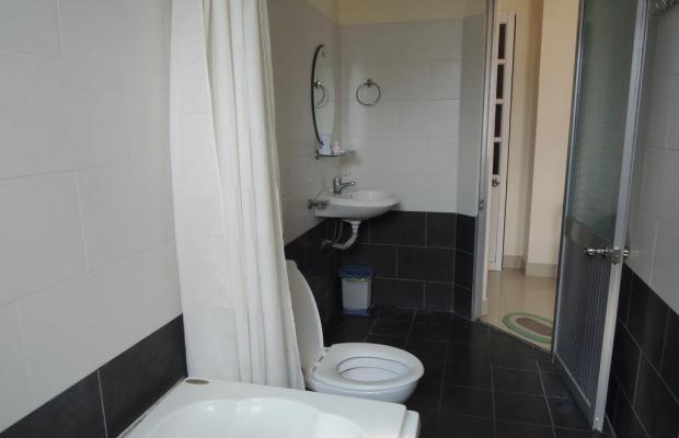 фото Tuan Thuy Hotel изображение №26