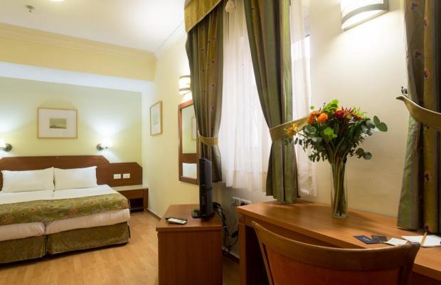 фото отеля De La Mer изображение №21