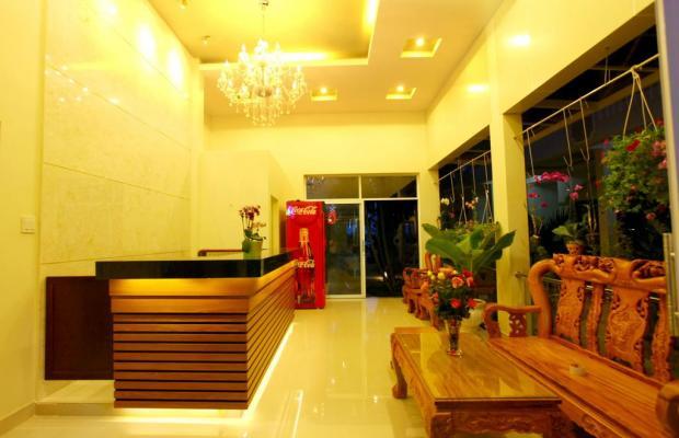 фото отеля Hai Yen изображение №17