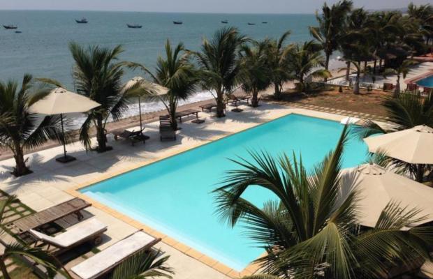 фотографии Do Khoa Resort изображение №16