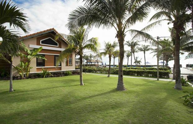 фотографии Blue Bay Mui Ne Resort & Spa изображение №36