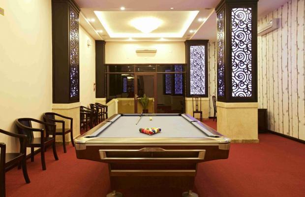 фото отеля Blue Bay Mui Ne Resort & Spa изображение №21