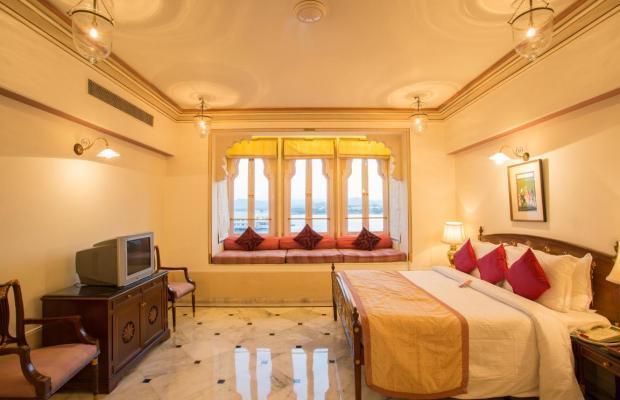 фото Feteh Prakash Palace изображение №78