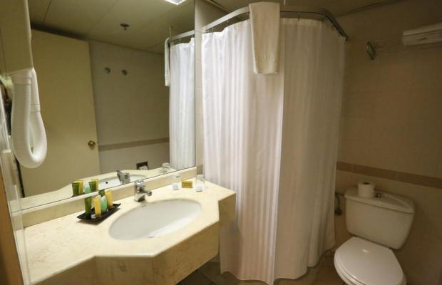 фото Three Arches Hotel изображение №22