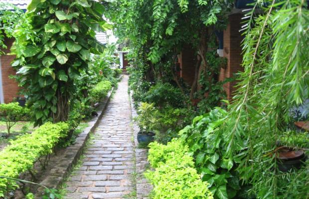фотографии Mui Ne Resort изображение №32