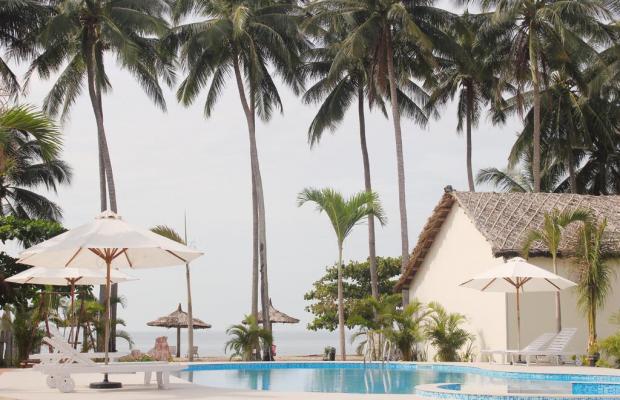фотографии Sun & Sands Beach Hotel изображение №28