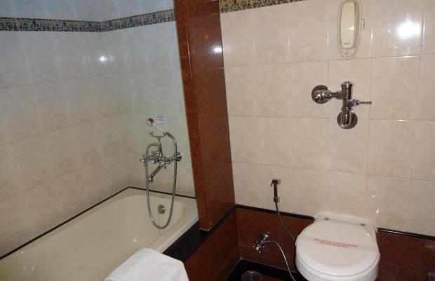 фото отеля Jehan Numa Palace изображение №29