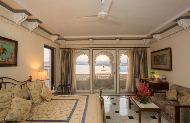 фотографии отеля Shiv Niwas Palace изображение №103
