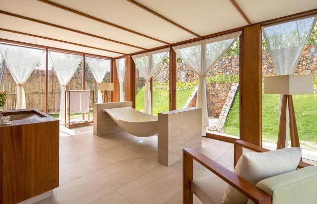 фотографии отеля Fusion Resort Nha Trang изображение №11