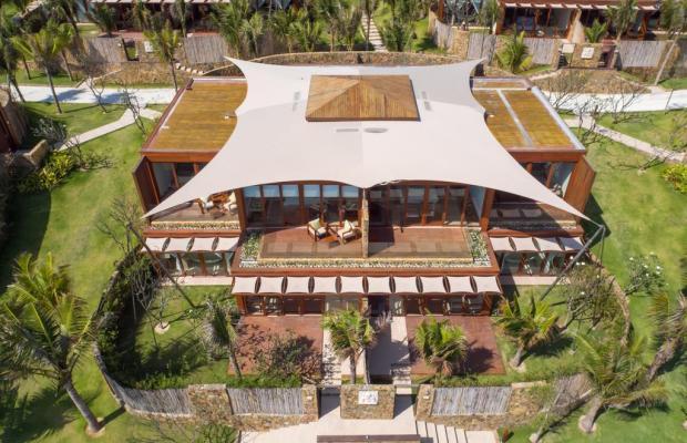 фотографии отеля Fusion Resort Nha Trang изображение №3