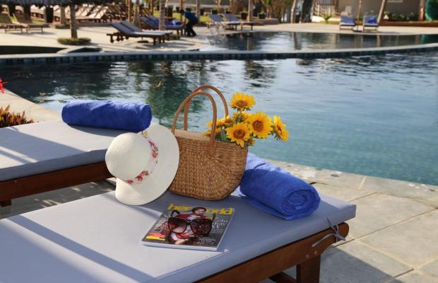 фотографии Sandunes Beach Resort & Spa изображение №8