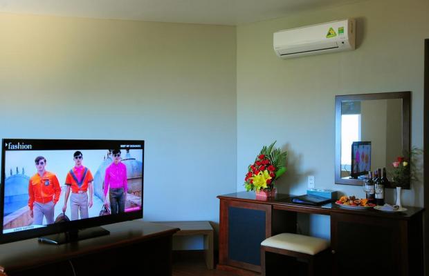 фото отеля Sandunes Beach Resort & Spa изображение №5