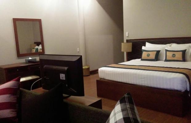 фотографии Sandunes Beach Resort & Spa изображение №4
