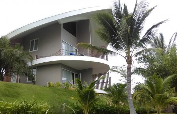 фотографии отеля Sandunes Beach Resort & Spa изображение №3