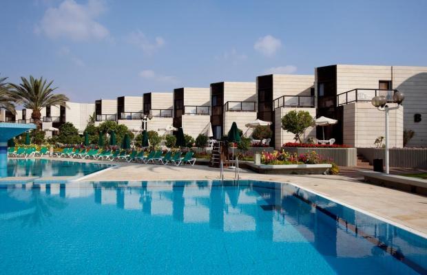 фото отеля Isrotel Riviera изображение №1