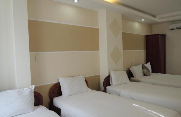 фото отеля Apus Inn (ex. Rosy Hotel) изображение №5