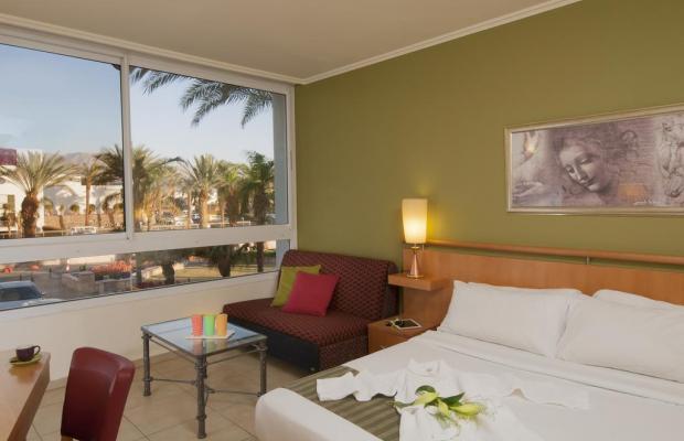 фотографии отеля Leonardo Club Eilat  изображение №23
