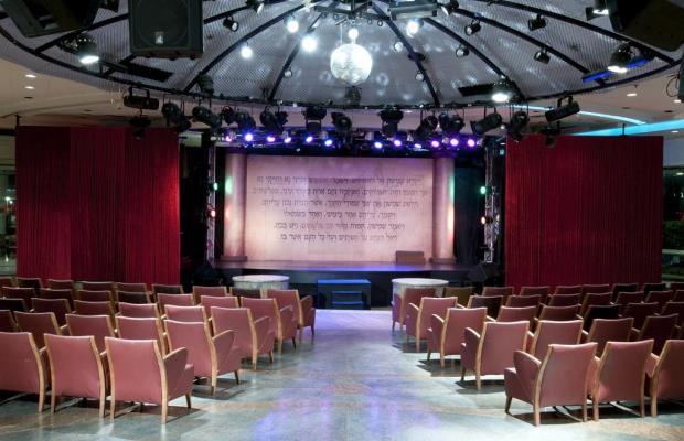 фото Leonardo Club Eilat  изображение №18