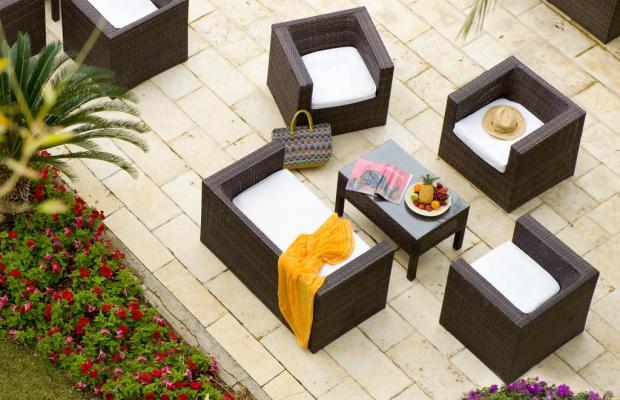 фото отеля Leonardo Club Eilat  изображение №17