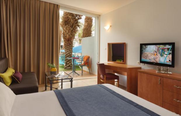 фотографии Leonardo Club Eilat  изображение №8
