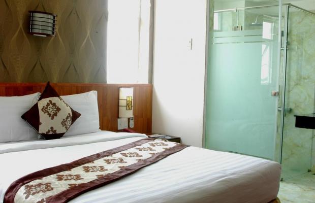 фото отеля Minh Nhat Hotel изображение №13