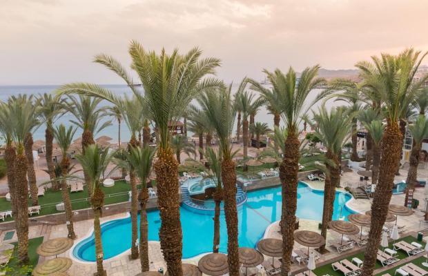 фото Leonardo Plaza Eilat  изображение №6
