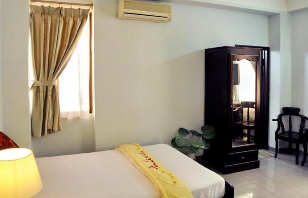 фотографии Hoa Lam Hotel изображение №4