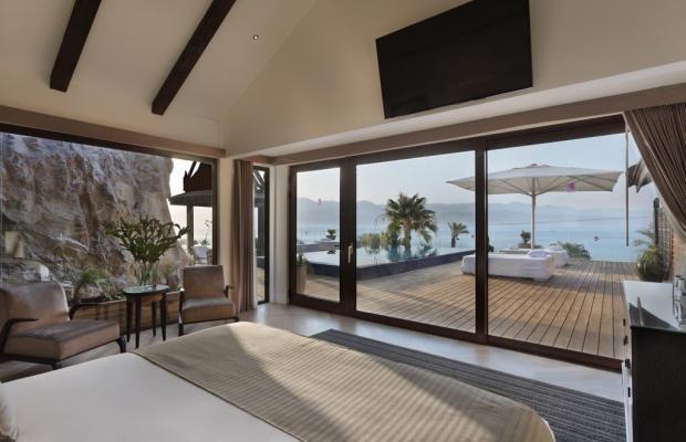 фото Orchid Hotel Eilat изображение №10