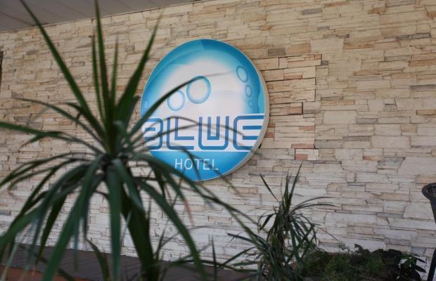 фото отеля Blue (ех. Pierre) изображение №17