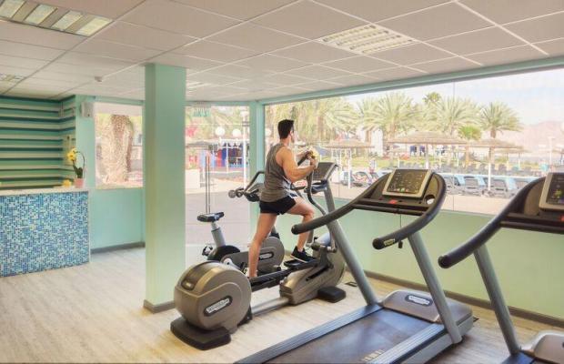 фото отеля Prima Music (ex.Carlton Eilat) изображение №5