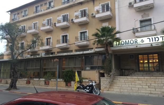 фото отеля Tadmor изображение №5
