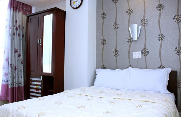 фото отеля Quoc Te Hotel изображение №9
