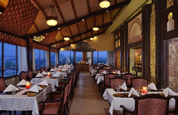 фотографии отеля Fortune Hotel Landmark изображение №15