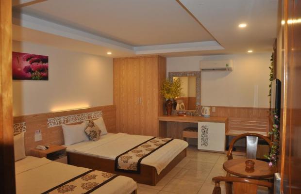 фото отеля Vu Quy 1 Hotel изображение №13
