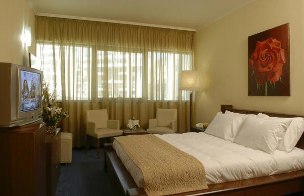 фото отеля Rimonim Central Park изображение №17