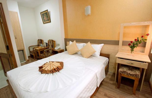 фото отеля Galaxy 3 Hotel изображение №9
