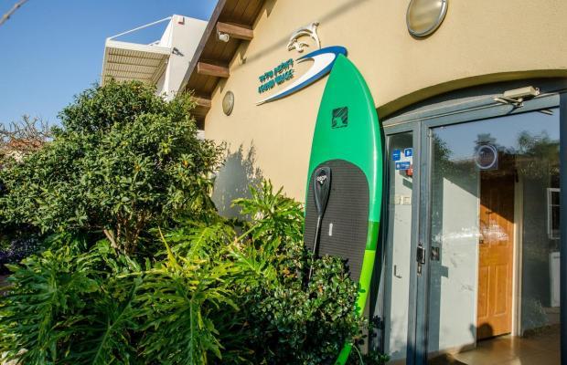 фото Olive Dolphin Village Resort изображение №22