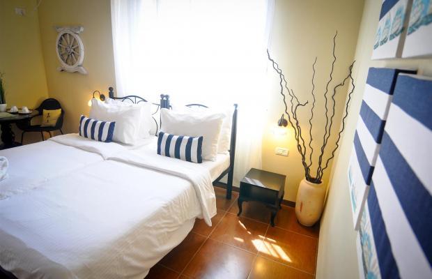 фотографии Olive Dolphin Village Resort изображение №12