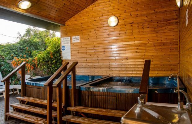 фото Olive Dolphin Village Resort изображение №2