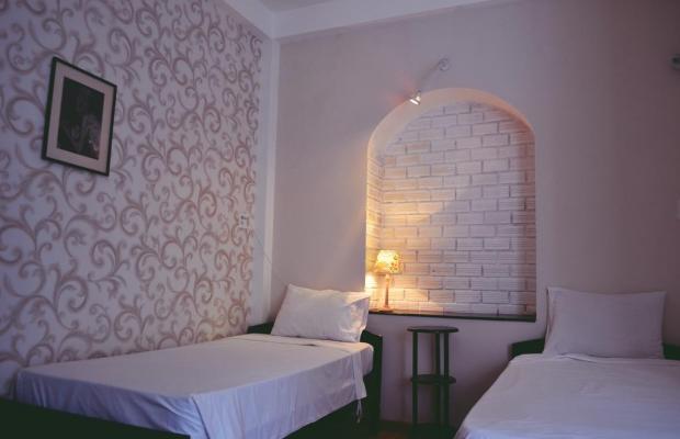 фотографии отеля White Lion 2 (ех. Perfume Grass Inn) изображение №23