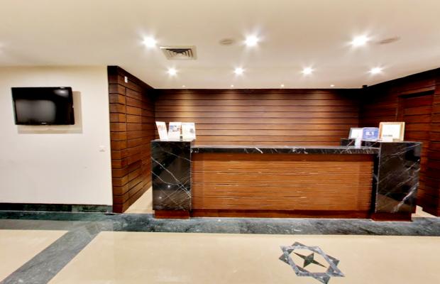 фото Country Inn & Suite by Carlson Jalandhar изображение №2