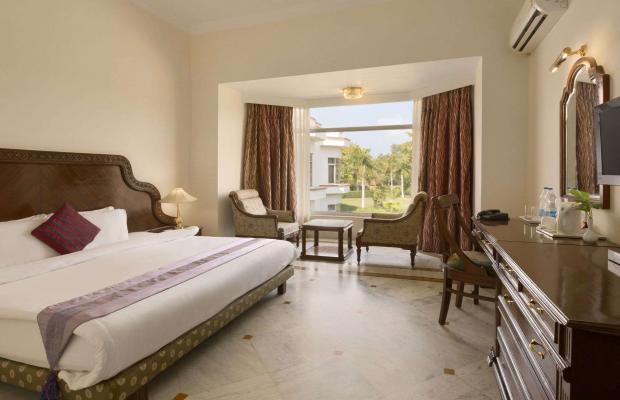 фото отеля Ramada Khajuraho (ех. Holiday Inn Khajuraho) изображение №17