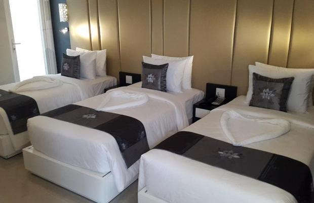 фотографии отеля Mui Ne Sports Hotel изображение №15
